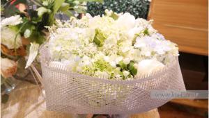 Iris florist Products.002
