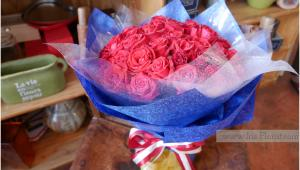 Iris florist Products.010