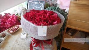 Iris florist Products.011