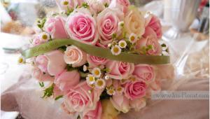 Iris florist Products.012