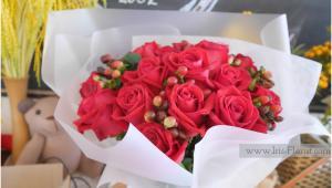 Iris florist Products.045