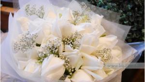 Iris florist Products.001