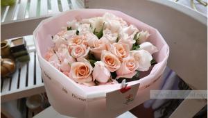 Iris florist Products.006