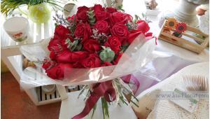 Iris florist Products.009